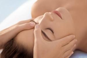 massage-visage-aix